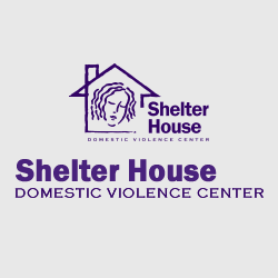Women and Money – The WAM! Conference – Shelter House