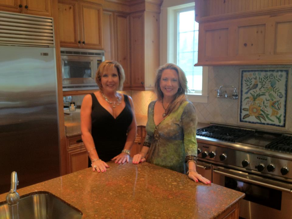 Emerald Coast Real Estate Market is Stable!