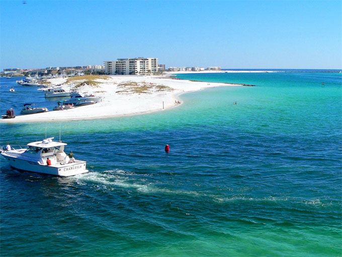 4th of July Events In Destin and Fort Walton Beach You Don't Want To Miss