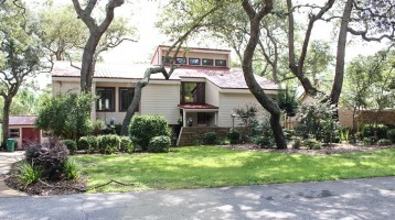 This Bluewater Bay Home In Niceville Went Under Contract In 72 Hours