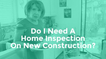 Do I Need A Home Inspection On New Construction?