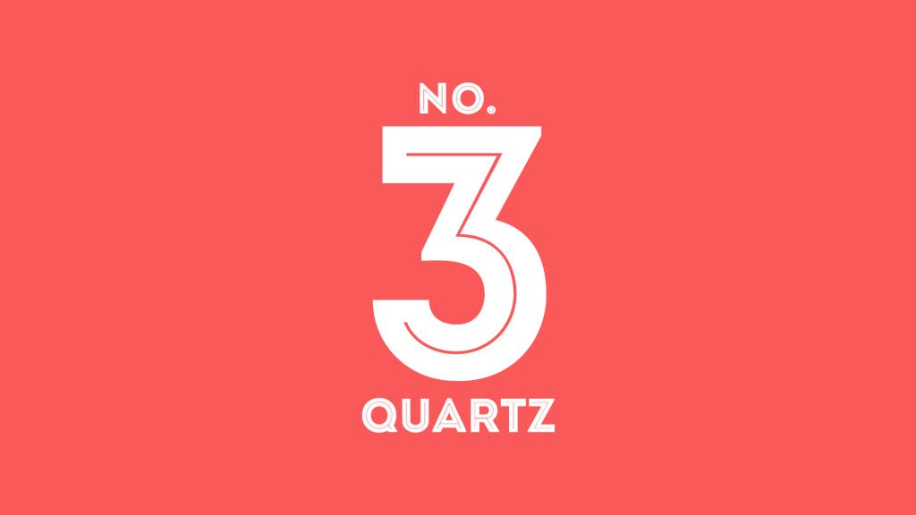 Quartzite Alternative