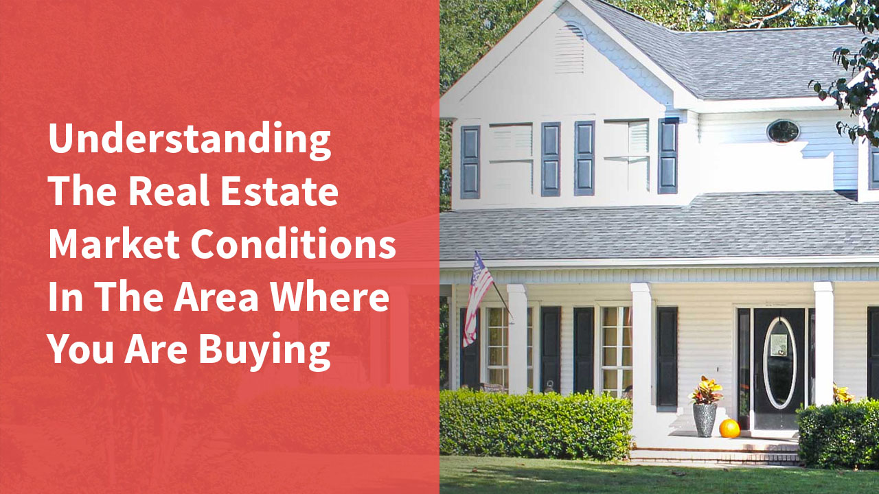 understanding-real-estate-conditions-fl