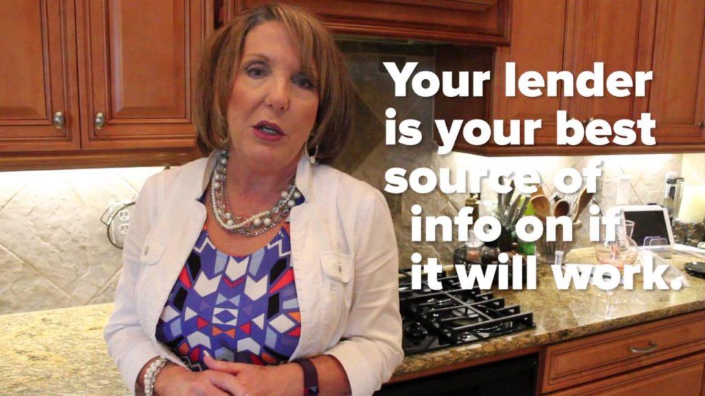 Use A Local Lender When Buying A Condo in Destin, Florida