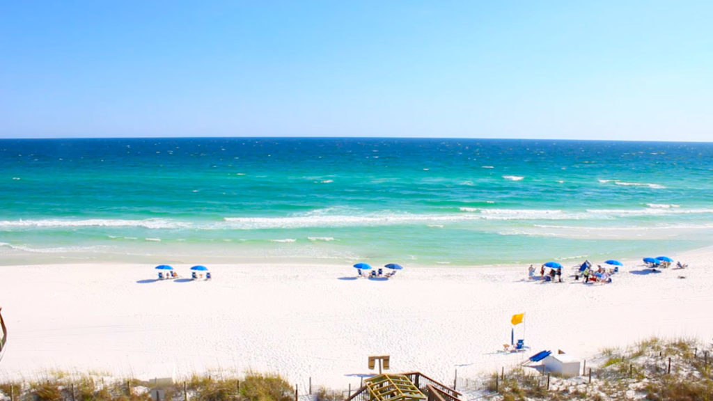 Destin area real estate news – Life At The Beach Newsletter!